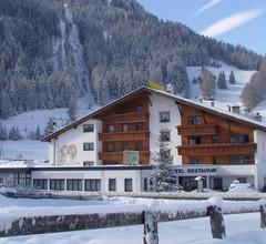 Hotel Bergblick 1
