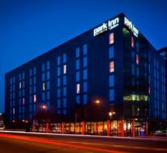 Park Inn by Radisson Manchester City Centre 1