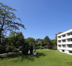 College Garden Hotel 2