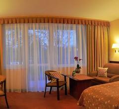 Hotel Lidia SPA & Wellness 2