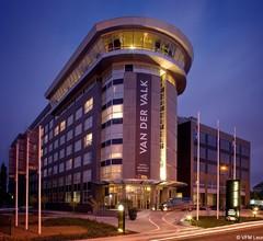 Van Der Valk Hotel Brussels Airport 1