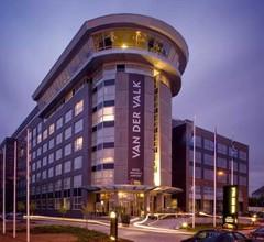 Van Der Valk Hotel Brussels Airport 2