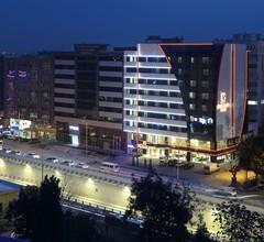 Sirin Park Hotel 1