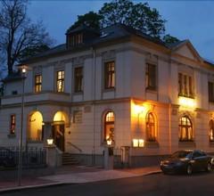 Parkhotel Plauen 1