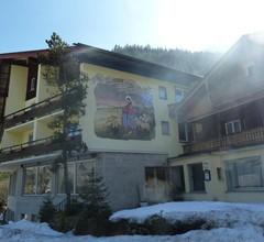 Alpenhotel Beslhof 2