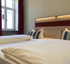 Hotel Gasthof Flötzinger Bräu 1