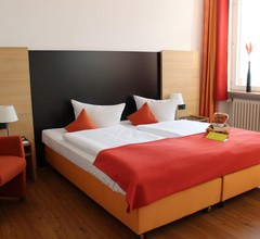 Michel & Friends Hotel Franziskushöhe 1