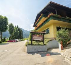 Hotel-Gasthof Sonnenbichl 1