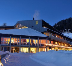 Rigi Kaltbad Swiss Quality Hotel 1