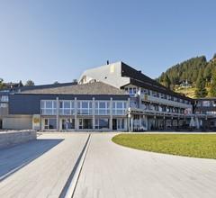 Rigi Kaltbad Swiss Quality Hotel 2