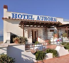 Hotel Aurora 1