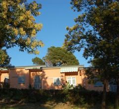 Resort La Francesca 2