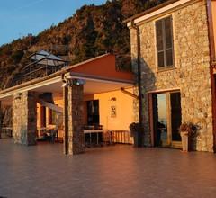 Resort La Francesca 1