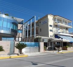 Hotel Alexandrion 2