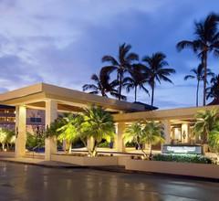 Sheraton Kauai Resort 1