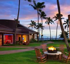 Sheraton Kauai Resort 2