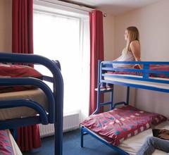 Ashfield House Hostel 2