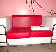 Hotel Viraat Inn 2