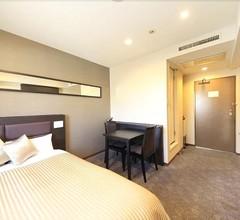 Smile Hotel Kawaguchi 2