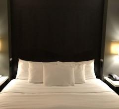 Hotel Renew 2