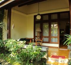 Rumah Mertua Heritage 2