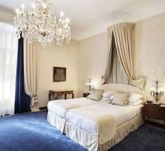 Romantik Hotel Europe 2