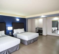 Hotel Ha 2