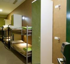 Youth Station Hostel 2