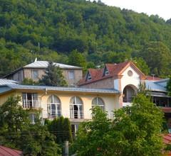 Casanova Inn 1