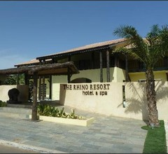 The Rhino Resort Hotel & Spa 1