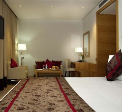 Suites Hotel Mohammed 1