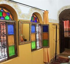 Riad Zahraa Al Ismailia 2