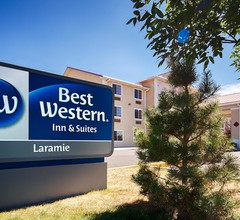 Best Western Laramie Inn & Suites 1