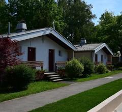Ljubljana Resort 1