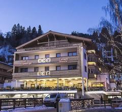 Hotel am Reiterkogel 1