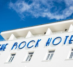 The Rock Hotel 1