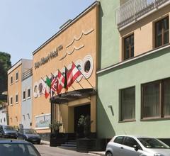 Mar Hotel Alimuri Spa 2