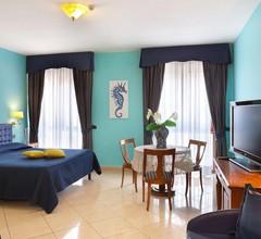 Ulisse Deluxe Hostel 2