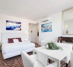 Sorrento Apartments 2