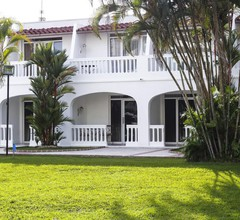 Hotel El Panama by Faranda Grand 1