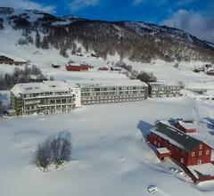 Ustedalen Hotell Geilo 1