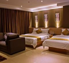 Dela Chambre Hotel 1