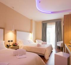 Hotel Villa Esperia 2