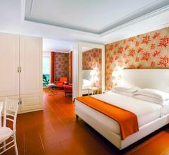 Hotel Caparena 2