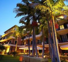 Hotel Caparena 1