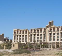 Zaver Pearl Continental Hotel Gwadar 2