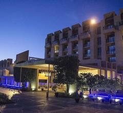 Zaver Pearl Continental Hotel Gwadar 1