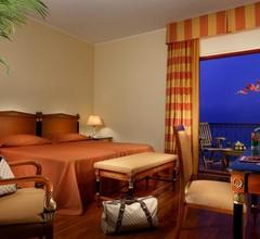 Grand Hotel Miramare 2
