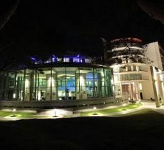Havet Hotel Resort & Spa 1
