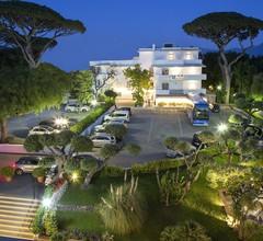 Hotel Marad 1